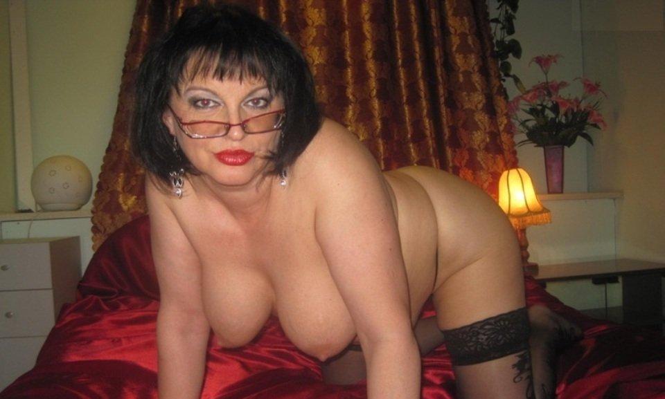 опытные проститутки от 30 50 лет г.москвы